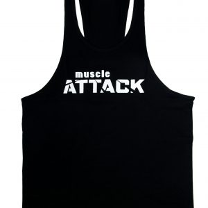 bb087f1f7fe3 Αμάνικες Μπλούζες Archives - MuscleAttack